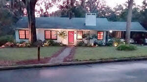 Featured Property in Palatka, FL 32177
