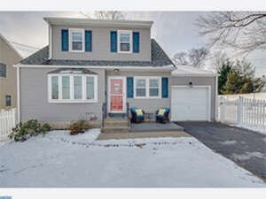 Featured Property in Willow Grove, PA 19090