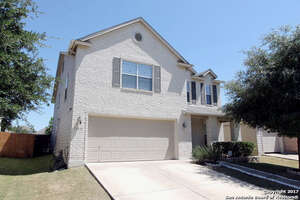 Featured Property in San Antonio, TX 78223