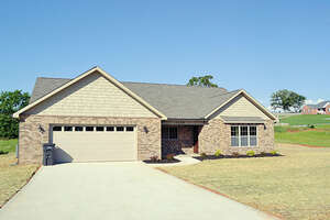 Featured Property in Greenback, TN 37742