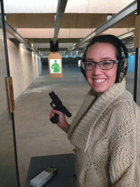 Real Estate for Sale, ListingId:43073994, location: Indoor Shooting range Rapid City 57702