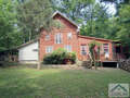 Real Estate for Sale, ListingId:49605206, location: 1082 Osley Mill Rd Comer 30629