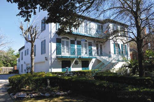 Single Family for Sale at 1314 Primrose Lane Seabrook, Texas 77586 United States
