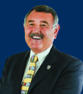 Fred Evans, Ventura Real Estate