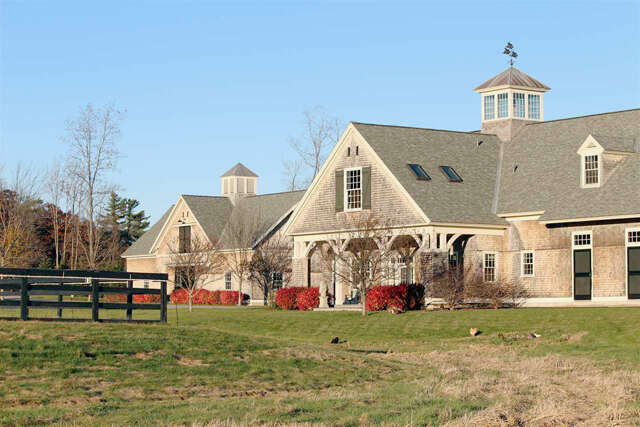 Single Family for Sale at 31 Saddle Trail Drive Dover, New Hampshire 03820 United States