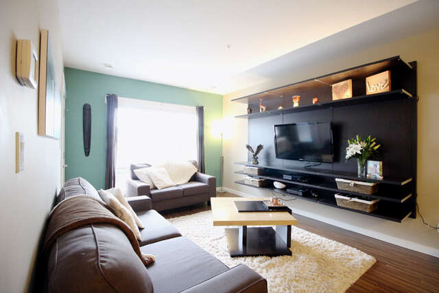 Featured Property in EDMONTON, AB, T5H 0C6