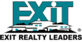 Exit Realty Leaders, Center Ossipee NH