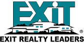 Exit Realty Leaders