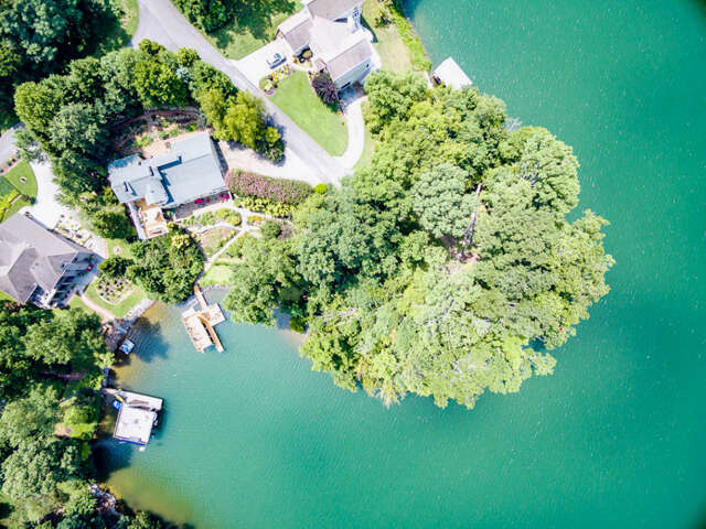 Land for Sale at 228 W Cove Drive Greenback, Tennessee 37742 United States