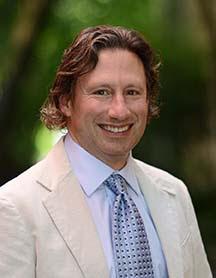 Douglas Berlinsky