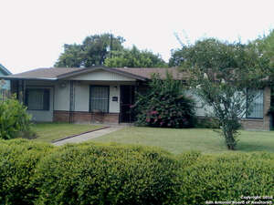 Featured Property in San Antonio, TX 78220
