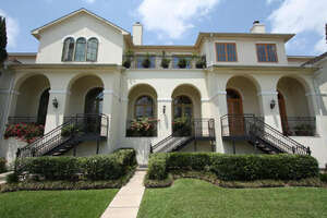 Featured Property in Houston, TX 77007
