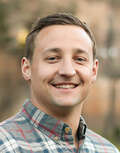 Shawn Manwaring, Glenwood Springs Real Estate