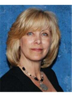 Terri Davis-Herbert, White Plains Real Estate