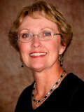 Linda Malson, Kerrville Real Estate