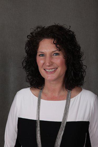 Constance Curci, Sales Associate
