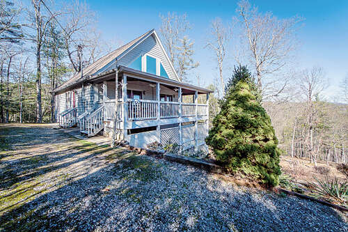 Real Estate for Sale, ListingId:43127092, location: 628 Hawk View Drive Townsend 37882