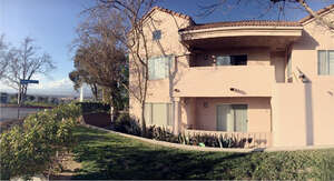 Featured Property in Newhall, CA 91321