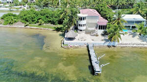 Real Estate for Sale, ListingId: 51342258, Islamorada, FL  33036