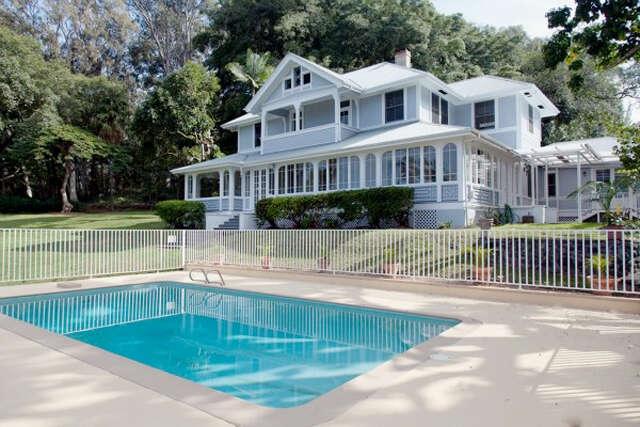 Single Family for Sale at 48-5323 Kukuihaele Rd Honokaa, Hawaii 96727 United States
