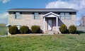 Real Estate for Sale, ListingId:46546554, location: 418 CLEARBROOK DRIVE Jefferson City 37760