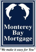 Monterey Bay Mortgage
