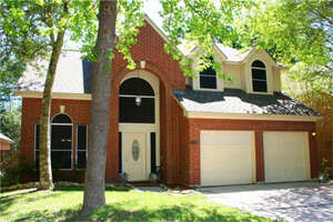 Featured Property in Kingwood, TX 77345