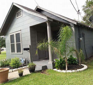 Featured Property in Bay City, TX 77414