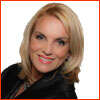 Donna Miller, St Pete Beach Real Estate
