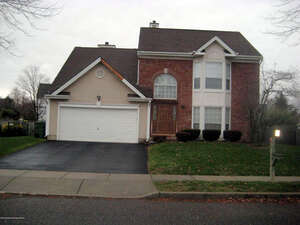 Featured Property in Tinton Falls, NJ 07724