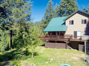 Featured Property in Hauser, ID 83854