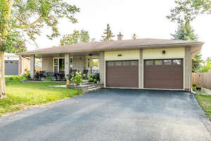 Featured Property in Peterborough, ON K9J 1K1