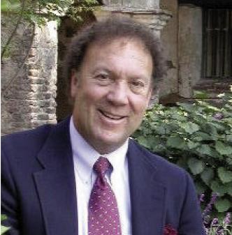 David Koffs