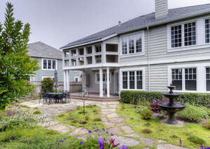Featured Property in Half Moon Bay, CA 94019
