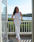Nancy Mizrahi, East Hampton Real Estate