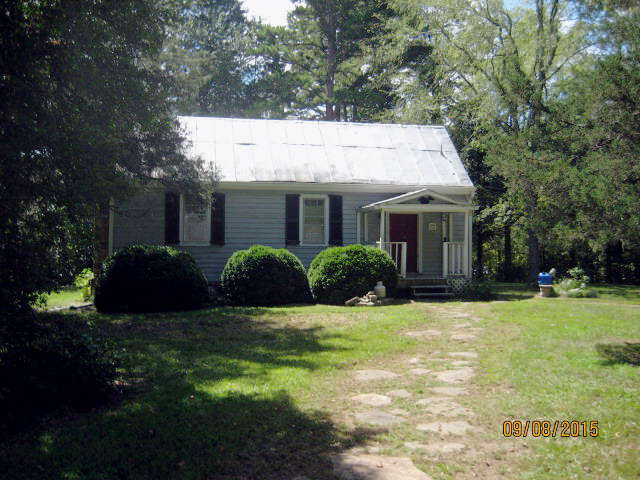 Real Estate for Sale, ListingId:36532460, location: 1023 Henrico Road Buffalo Junction 24529