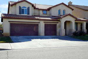 Featured Property in Lancaster, CA 93536