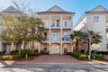 Real Estate for Sale, ListingId:43673977, location: 224 Kono Way Destin 32541