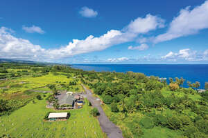 Real Estate for Sale, ListingId: 48772688, Pepeekeo, HI  96783