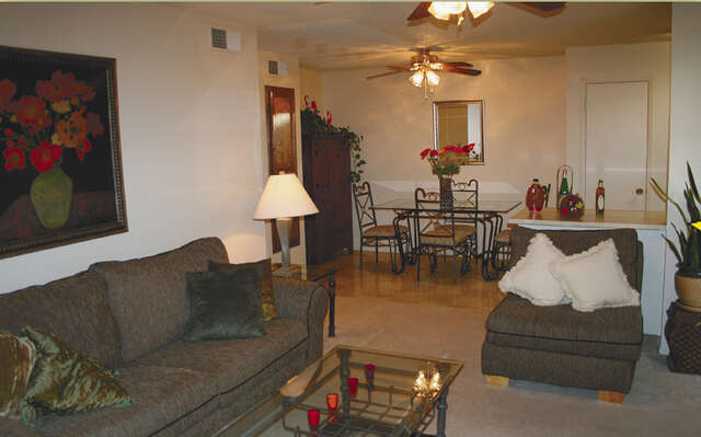 Apartments for Rent, ListingId:13851781, location: 6840 N. Maple Fresno 93710