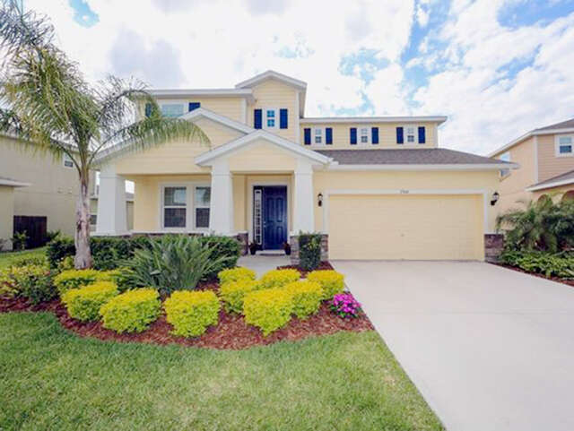 Real Estate for Sale, ListingId:43908339, location: 7344 47th Avenue Cir E Bradenton 34203
