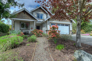 Featured Property in Parksville, BC V9P 2E8