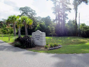 Featured Property in Beaufort, SC 29902