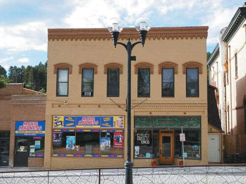 Real Estate for Sale, ListingId:34621055, location: 209-211 W MAIN STREET Lead 57754