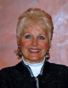 Christine Citarella
