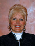 Christine Citarella, Alto Real Estate