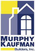 Murphy Kaufman Builders, Inc.
