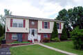 Real Estate for Sale, ListingId:46351510, location: 141 CRESTVIEW DRIVE Martinsburg 25405