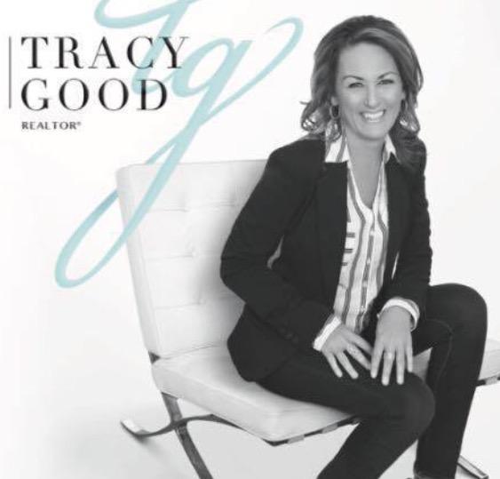 Tracy Good