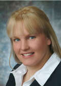 Vicky Orr, Sevierville Real Estate, License #: 00291230
